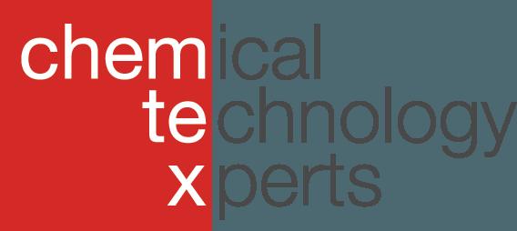 Chemicaltechnologyexpert-01
